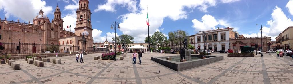 Mazatlan, Meksyk