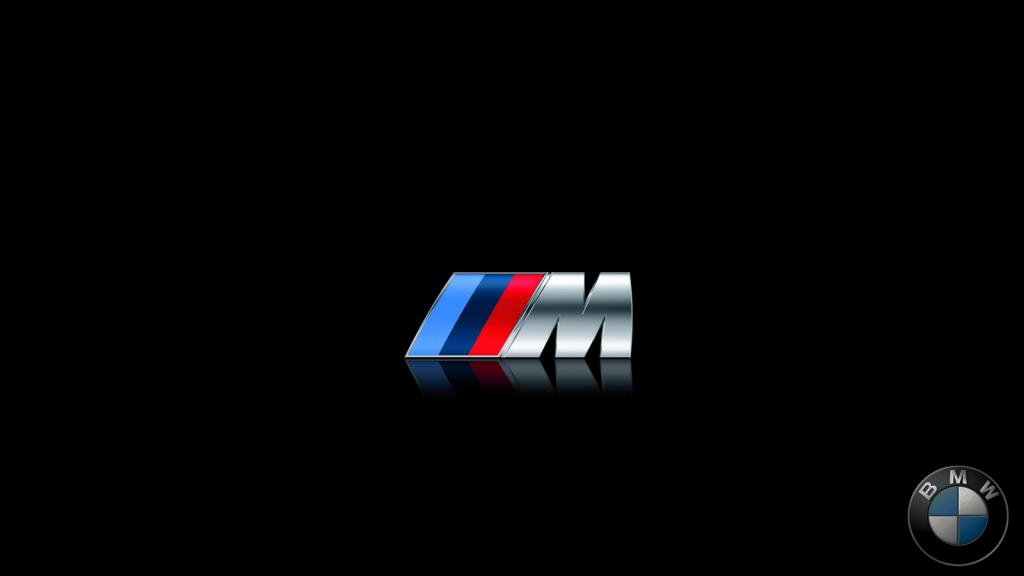 BMW M POWER
